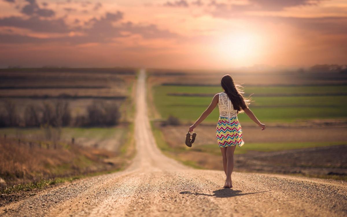 Путь СамоСовершенствования