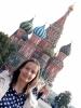 Аватар пользователя Красникова Наталья
